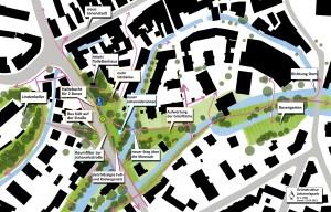 Johannispark-Freising_Planskizze_23042021